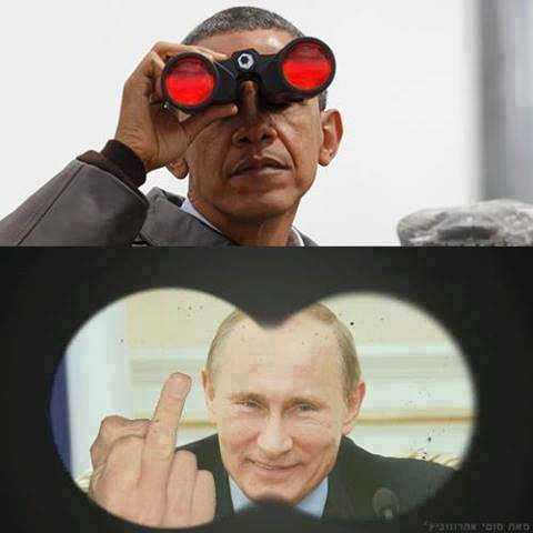 I-am-watching-you-Vladimir-Putin