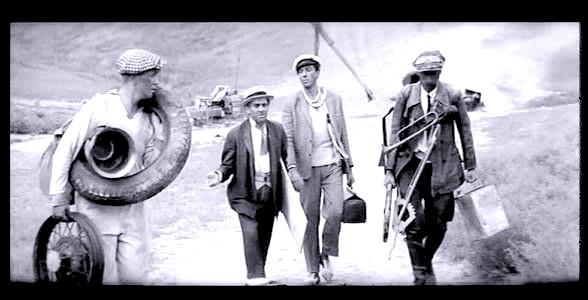 турецкие-2