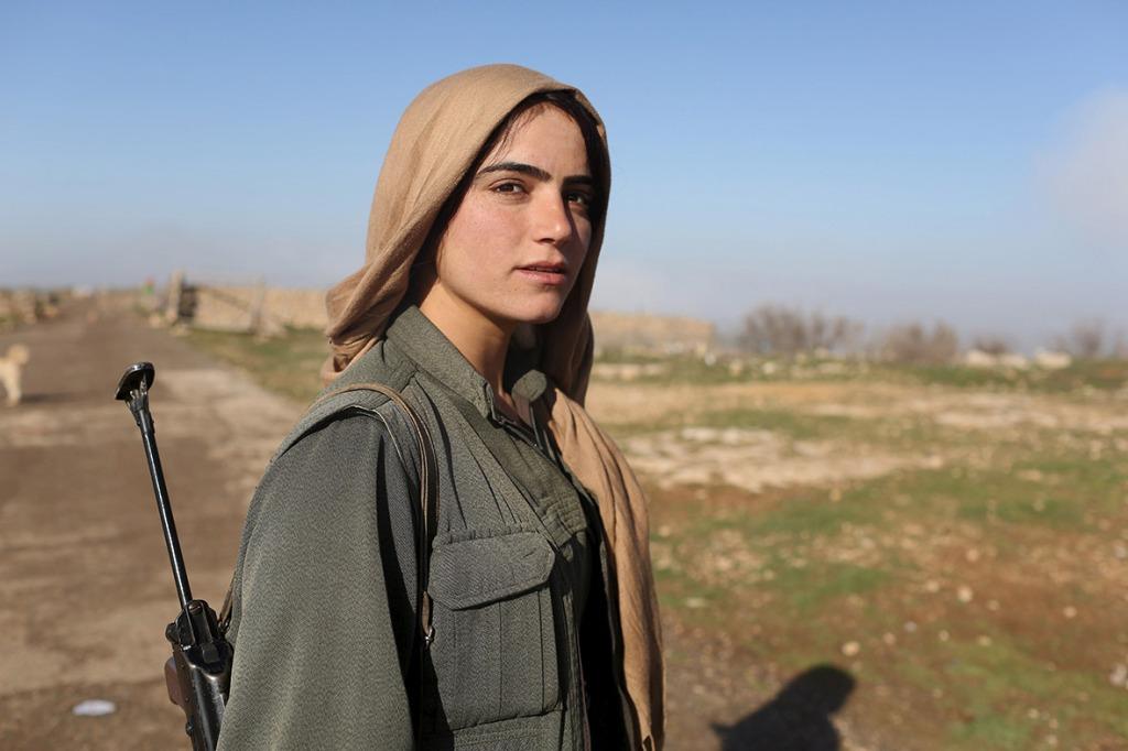 kurdish-00