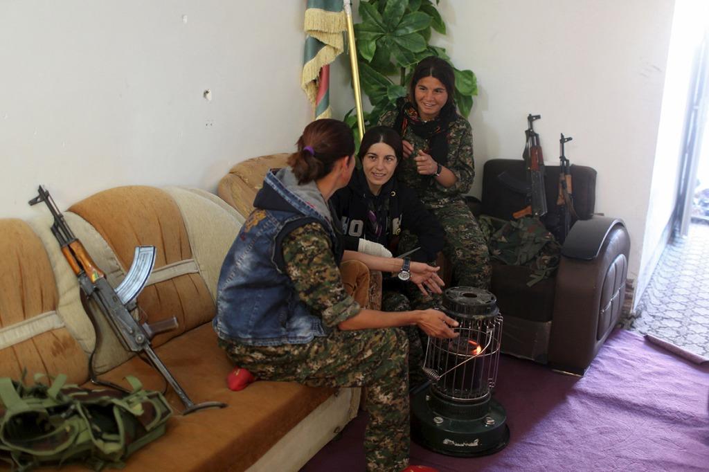 kurdish-01