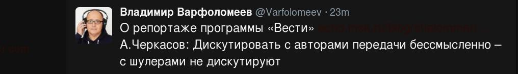 говно-01