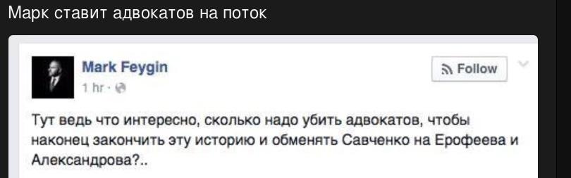 фейгин-2