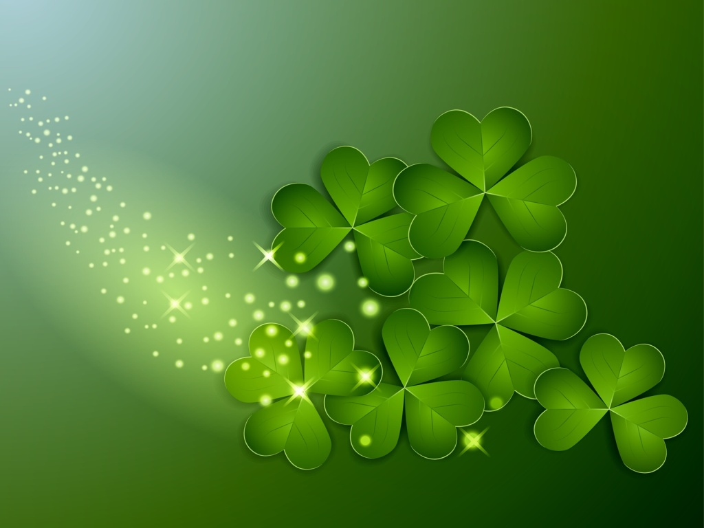 Saint-Patricks-Day-01