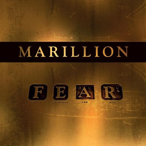 marillion-the-new-kings-ii-russias-locked-doors