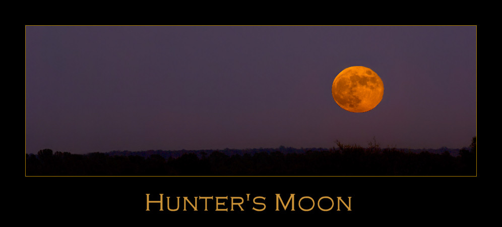 huntrs_moon