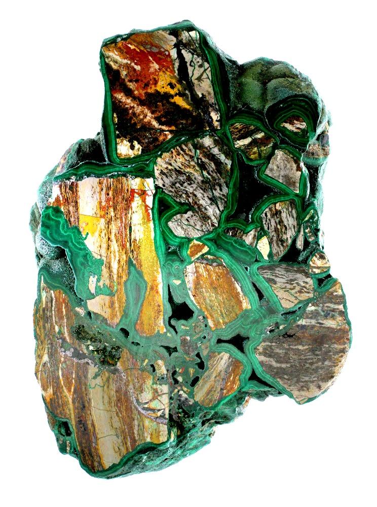malachite-lubumbashi-congo